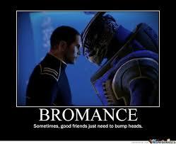 Bromance Memes - sure bromance by linkztaa meme center