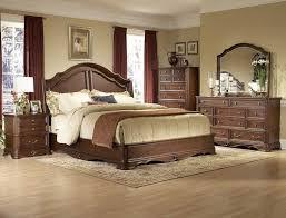 bedrooms endearing luxury modern bedroom on peelable wallpaper