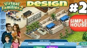 house design virtual families 2 virtual families 2 room ideas android version 2017 music jinni
