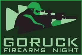 Nevada Travel Document Holder images Night fire advanced rifle las vegas nv 02 16 2019 17 00 goruck jpg