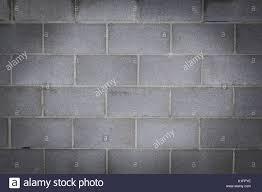 cinder block wall stock photos u0026 cinder block wall stock images