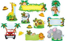 safari jeep front clipart jungle jeep clipart jungle safari bulletin board cakes prints