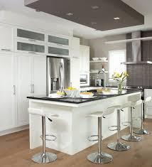 deco cuisines plaque deco cuisine 20 best cuisines modernes images on