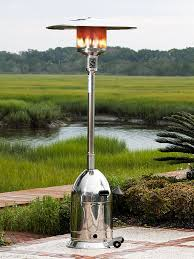 Sunglo Patio Heaters by Restaurant Patio Heaters Home Design Ideas And Pictures