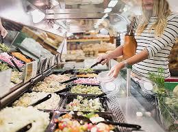 techno cuisine cours techno cuisine cours lovely protégez vous santé alimentation hd