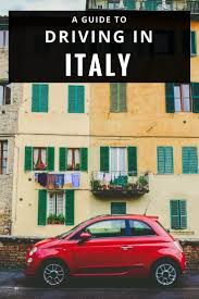 europe car leasing companies 25 best car rental italy ideas on pinterest car rental