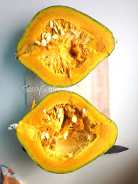 what can i make ahead for thanksgiving hubbard squash how to cook sassy southern yankee
