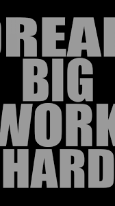 Motivational Quotes For Work Wallpaper Hard Motivational Quotes Word Work Wallpaper 136200