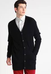 k che promotions jumpers cardigans up to 65