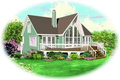 1500 sq ft home 1001 1500 square house plans 1500 square home designs