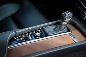 volvo build and price canada 2018 volvo v90 inscription t6 review u2013 the swedish wagon of your