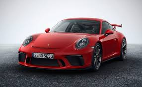 porsche gt3 porsche 911 gt3 launched in india priced at rs 2 31 crore ndtv