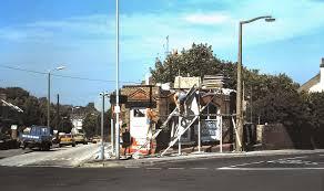 house 1985 tivoli road margate margate history