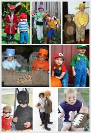 5 Month Baby Boy Halloween Costumes Baby Toddler Halloween Costumes Toddler Halloween Costumes