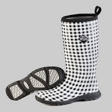 womens gumboots australia swanndri womens muckboots gumboots gardening shoes muck boot