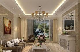 illuminazione a soffitto a led arredare con le strisce led foto 8 40 design mag