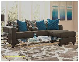 Affordable Modern Sectional Sofas Sectional Sofa Discount Modern Sectional Sofas New Tips In