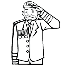 coloring pages remembrance day remembrance day coloring pages related posts add fun veterans day