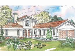 spanish style house plans with interior courtyard spanish style house plans elegant inspiring spanish home designs