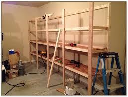 24 Inch Deep Storage Cabinets 24 Inch Deep Storage Cabinets Zabliving