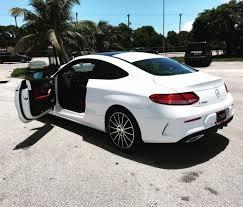 lexus convertible 2017 lease south florida car lease deals palm beach lease deals lmg auto