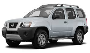 nissan xterra 2015 amazon com 2015 jeep renegade reviews images and specs vehicles