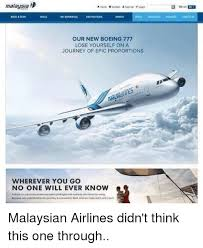Malaysia Airlines Meme - malaysia mhdomeenki destinations noor packages manage cack in our