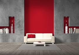Wohnzimmer Streichen Ideen Wnde Streichen Ideen Brilliant Wnde Streichen Modern Wohndesign