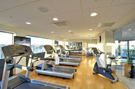 gym u0026 health at scandic sydhavnen scandic hotels