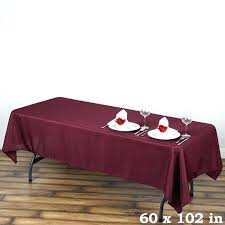 wedding table linens for sale table linens for sale 2 cheap wedding craigslist tablecloths toronto