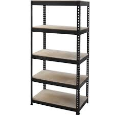 ideas metal shelving for garage storage ideas with garage striking metal shelving design to increase your storage space metal shelving for garage storage ideas