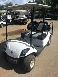 golf carts yamaha golf carts golf cart repair golf cart rentals