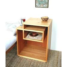 night tables for sale bedside table deals bedroom table ideas side bedroom tables best