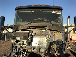2015 kenworth price salvage 2015 kenworth t660 for parts stock no 1078 and salvage