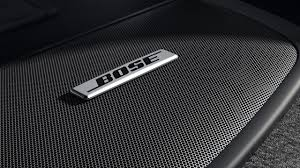 nissan maxima bose speakers 2017 nissan sentra key features nissan usa
