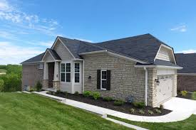 Fischer Homes Design Center Erlanger Ky Campbell County View 1 223 New Homes For Sale