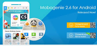 mobogenie android apps mobogenie version for android