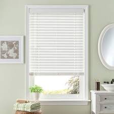 Window Curtains Window Coverings Window Curtains Shopko