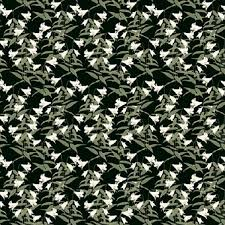 origami paper traditional japanese designs small 6 3 4