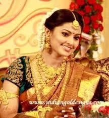 Reception Sarees For Indian Weddings 3 Ladies In Nauwari Saree Butterflies Of India And Pakistan