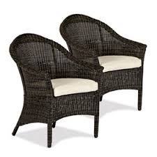 Armchair Cushion Outdoor Replacement Cushion Patio Replacement Cushion