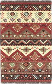 Jewel Tone Area Rug Amazon Com Surya Jewel Tone Jt 8 Flatweave Hand Woven 100 Wool