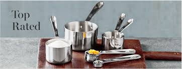 Best Gifts For Chefs Top Rated Cooking Tools Williams Sonoma