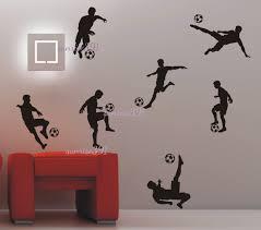 Kids Football Room by Popular Boys Sports Bedroom Buy Cheap Boys Sports Bedroom Lots