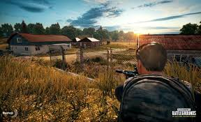 pubg console xbox dropping supply crates on australia for playerunknown s