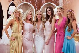 real housewives of orange county tamra barney u0027s california