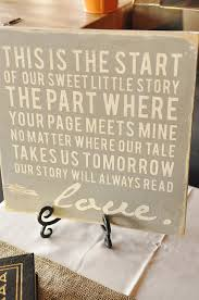 wedding quotes literature wedding rehearsal dinner literary theme word