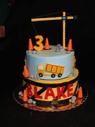 construction birthday cake construction birthday cake sweet somethings desserts