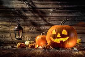 halloween u0026 harvest festivals local hanfordsentinel com
