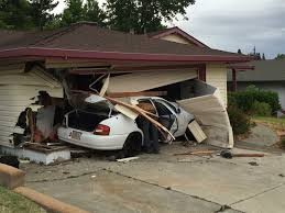 8 car garage 8 car into house 1